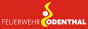 Feuer Odenthal